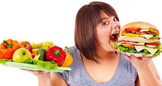 Zendo tadin thuốc giảm cân chiết xuất từ thảo dược