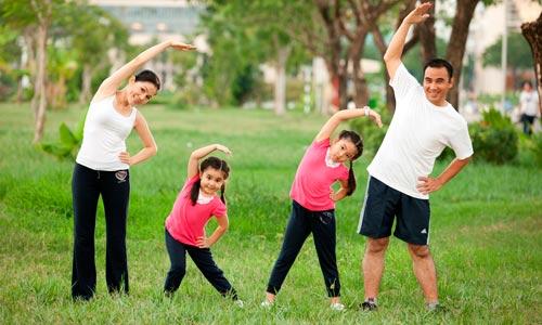 Sản phẩm bổ sung các chất giúp tăng dịch khớp, mạnh gân, tăng cường tính linh hoạt