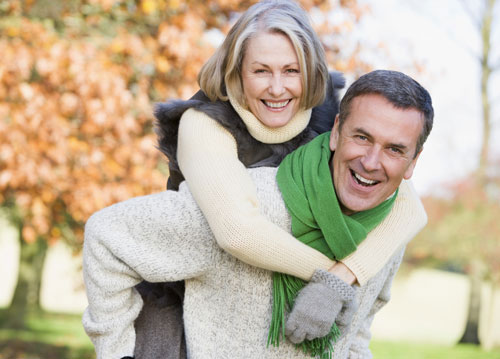 Collagen loại II giúp các khớp hoạt động trơn tru