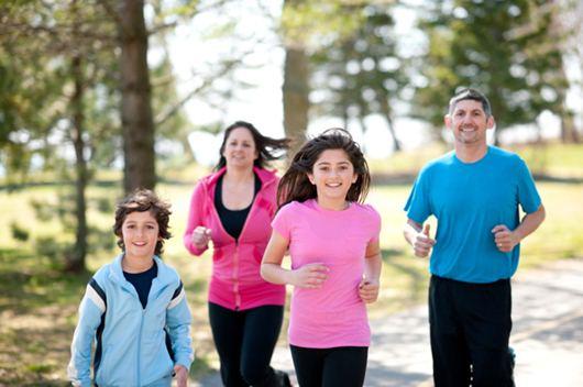 Source Naturals Advanced errochelf giúp tăng và duy trì nồng độ trong máu