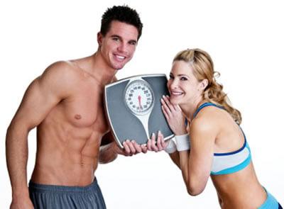 Now chitosan 500mg thuôc giảm cân và kiểm soát cân nặng hiệu quả 240 viên