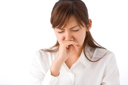 Phòng tránh các triệu chứng dị ứng là điều quan trọng trong việc bảo vệ cơ thể