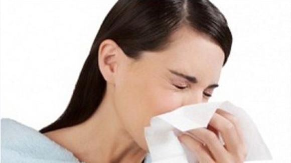 Cảm cúm dễ gây nên các biến chứng