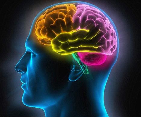 Otiv – thuốc cải thiện mất ngủ, chứng đau nửa đầu và suy giảm trí nhớ hiệu qu