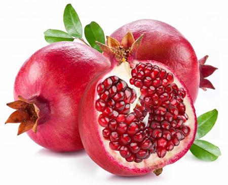 Neocell Collagen + C Pomegranate Liquid chiết xuất tự nhiên từ quả lượu