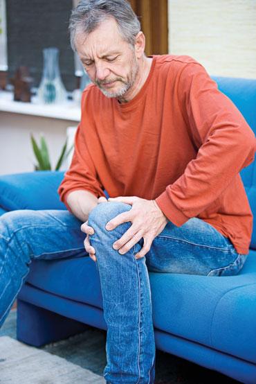 Viên uống điều trị chứng đau xương khớp doctor's best best msm 180 viên
