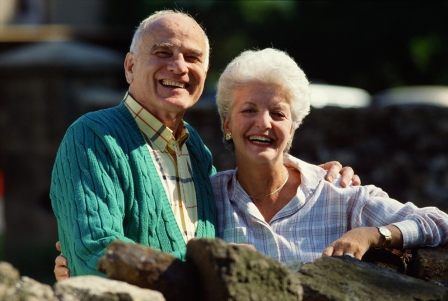 Sử dụng Centrum Silver Multivitamin & Multimineral adults 50+ để cơ thể luôn khỏe mạnh
