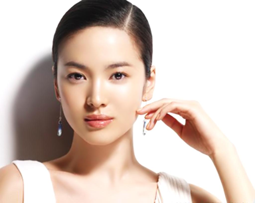 SWF Glutathione Extra Strength Skin Whitening tăng cường tác dụng của nhau để cung cấp kết quả làm trắng tuyệt vời