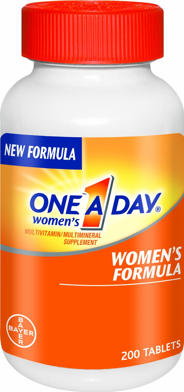 bổ sung vitamin cho nữ