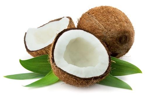 Tác dụng nổi bật của natures way organic coconut oil way extra virgin