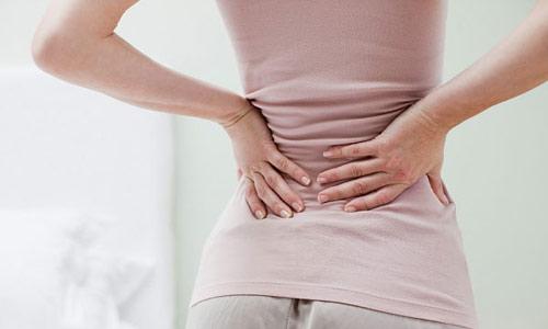 trị đau xương khớp