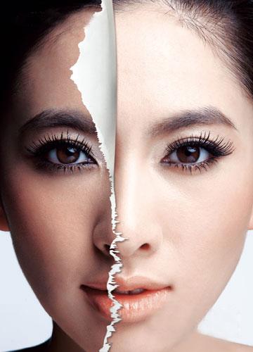 Tác dụng nổi bật của neocell super collagen +c type 1 3