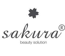 Sakura hcl white blossom -viên uống trắng da trị nám, 120 viên