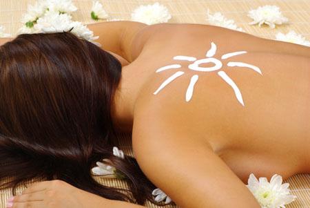 Tác dụng nổi bật của neutrogena sensitive skin sunscreen lotion broad spectrum spf 60