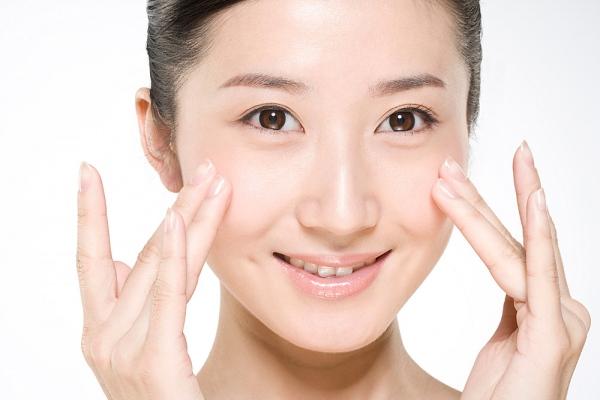Kem trị mụn hiệu quả của nhật shiseido pimplit 15g, đặc trị các loại mụn, làm mờ vết thâm