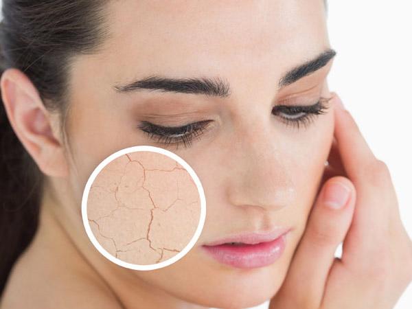 Tác dụng nổi bật của anti-wrinkle vitamin a moisturizing gel with vitamin e