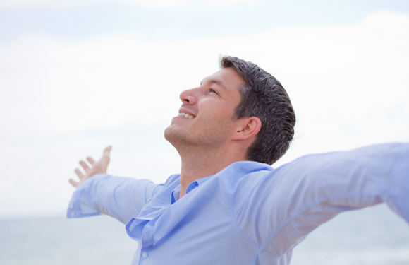 Tpcn bổ sung vitamin cho nam giới gnc mega men joint vitapak program 30 gói