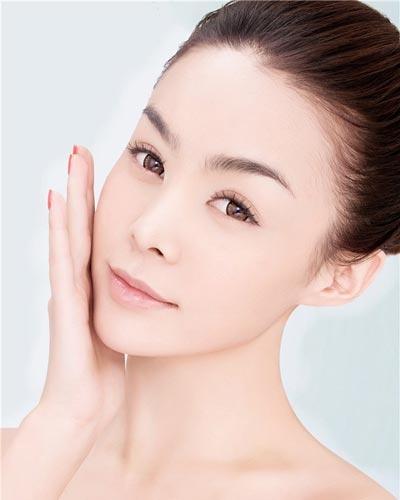 Kem trị mụn và ngăn ngừa sẹo white doctors acnepro hộp 25ml
