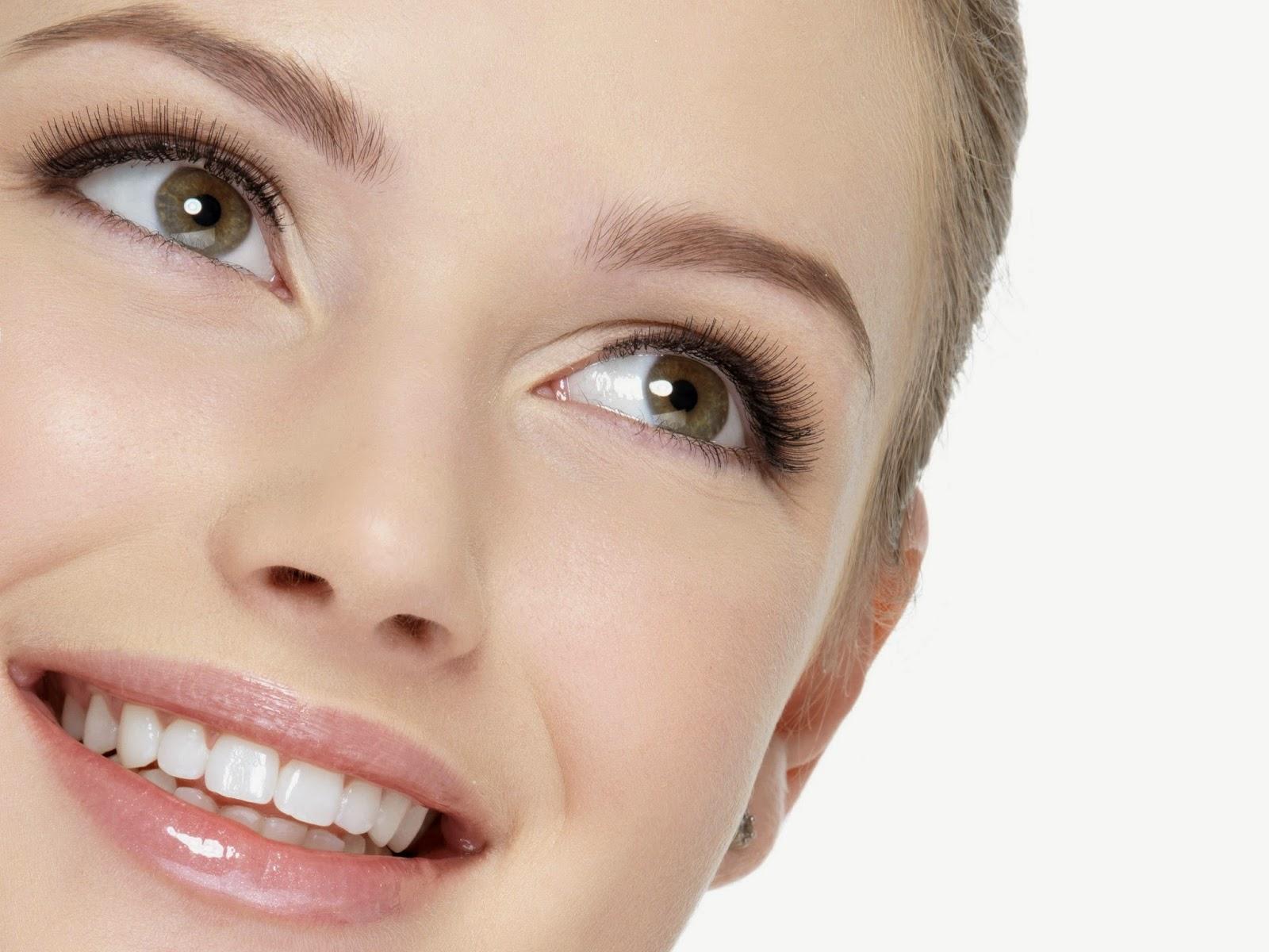 Viên uống bổ mắt của canada lutein 40mg, hộp 60 viên: bảo vệ chống oxy hóa cho mắt