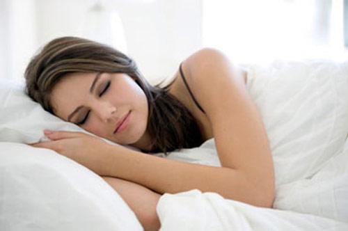 Viên uống miễn dịch, chống lão hóa high potency quercetin thương hiệu swanson mỹ 60 viên