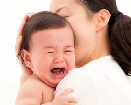 Viên uống lợi sữa motherlove 120 viên của mỹ, hỗ trợ tuyến sữa dồi dào cho bà mẹ