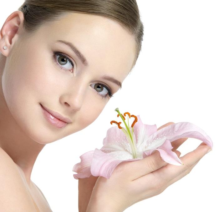Mỗi ngày sử dụng 10 viên 2 fine pure collagen sau bữa ăn giúp chống lại hiện tượng lão hóa da một cách hiệu quả