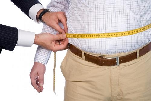 Viên uống giảm cân lic hoạt động như thế nào