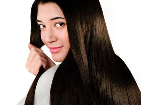 Bộ 3 sản phẩm natrol - biotin maximum strength - phương pháp sở hữu mái tóc đẹp, óng mượt