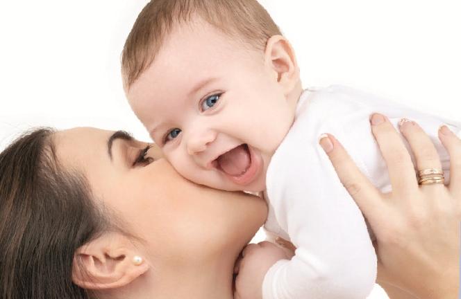 Bộ 3 sản phẩm child life pure dha - viên uống bổ sung các vitamin tăng cường hệ miễn dịch cho bé