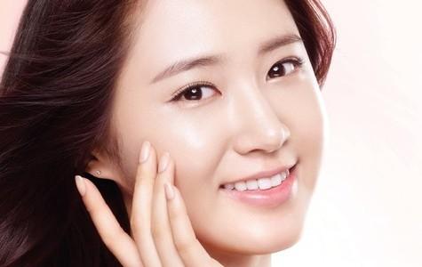Bộ 3 sản phẩm youtheory collagen advanced formula - bí quyết duy trì vẻ đẹp theo thời gian