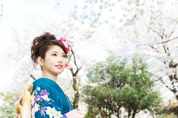 Bộ 3 sản phẩm pure white collagen shiseido - nước uống chống lão hóa, giúp da trắng hồng tự nhiên