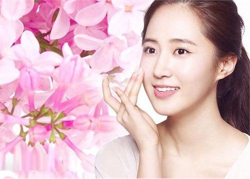 Bộ 3 sản phẩm collagen shiseido enriched - tpcn dạng nước làm trắng da, chống lão hóa