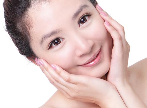Bộ 3 sản phẩm collagen shiseido ex - tpcn bổ sung collagen dạng nước nhật bản