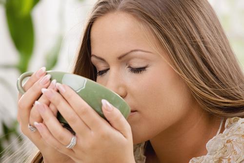 Bột sữa trà xanh matcha milk 200g của nhật - thức uống tinh chất trà xanh bổ dưỡng cho gia đình