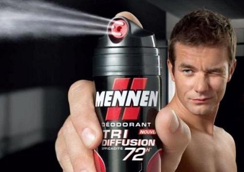 Chai xịt dưỡng tóc, phục hồi tóc hư tổn dessange của pháp 100ml