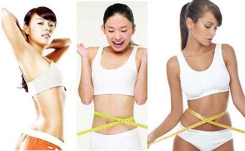 Viên uống hỗ trợ giảm cân life extension optimized irvingia with phase 3 calorie control complex 120 viên