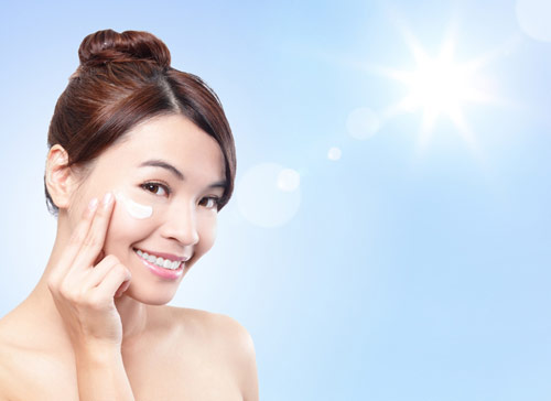 Kem dưỡng ẩm và bảo vệ da mặt cetaphil men daily face lotion with broad spectrum spf 15