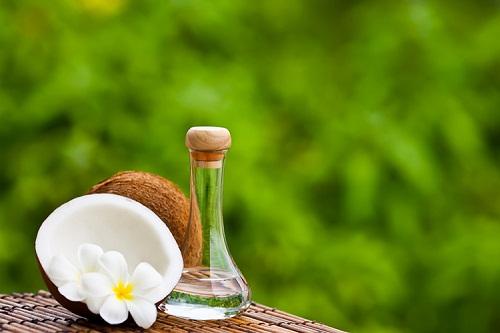 4 cách trị rạn da ở tuổi dậy thì cực hiệu quả đơn giản