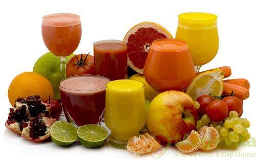 Nên ăn gì buổi sáng để giảm cân được hiệu quả?