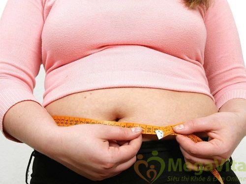 Uống thuốc giảm cân có hại cho sức khỏe không?