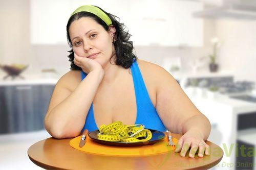 Dùng thuốc giảm cân như thế nào được an toàn và hiệu quả?