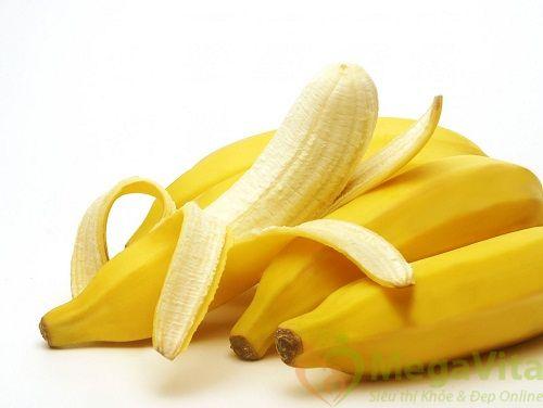 Người bệnh tim nên ăn trái cây gì?