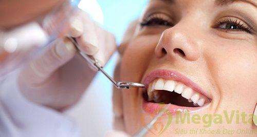 Có nên lấy cao răng thường xuyên không?