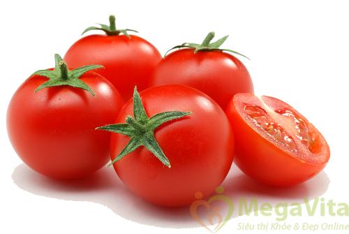 Người bị bệnh sỏi thận nên ăn gì để giảm nguy cơ tái phát?