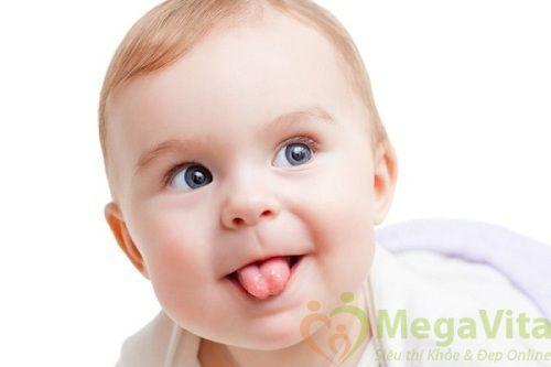 Trên đây là những cách rơ lưỡi cho trẻ sơ sinh mà chúng tôi đã sưu tầm