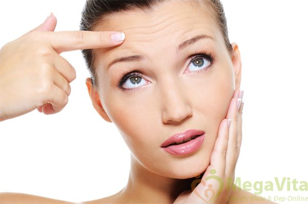 Collagen maihada có tốt không, giá bao nhiêu, mua ở đâu ?