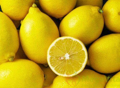 Những cách chữa trị sẹo lõm hiệu quả tốt nhất
