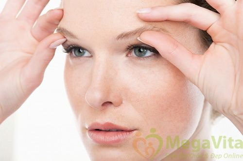Nên uống collagen trong bao lâu thì hiệu quả