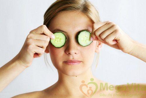 Vì sao nhức mắt và đau mắt là triệu chứng của bệnh mỏi mắt