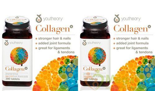 Uống collagen vào thời điểm nào trong ngày tốt nhất?